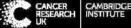 Cancer Research UK Cambridge Institute